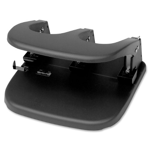 Martin Yale MP80 Master Hole Punch, 9/32
