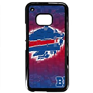 NFL Logo Buffalo Bills Cell Phone Case FOR HTC One M9