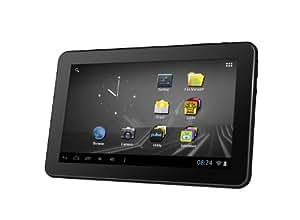 Digital2 9-Inch Tablet (Black)