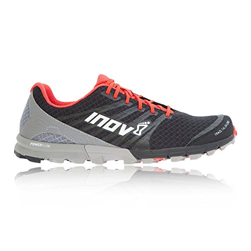Inov-8 Men's Trailtalon™ 250 Trail Runner Black 2014 unisex cheap online clearance official cheap sale under $60 discount cheap free shipping fashion Style TkgWY8grPY