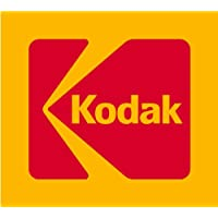 KODAK Separation Module For i1200 and i1300 Series Scanners / 1736115 /