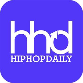 Hiphopdaily - Hip Hop Music, Mixtapes & Videos