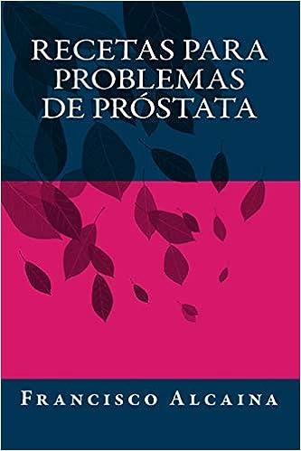la próstata solo puede agrandarse por un período