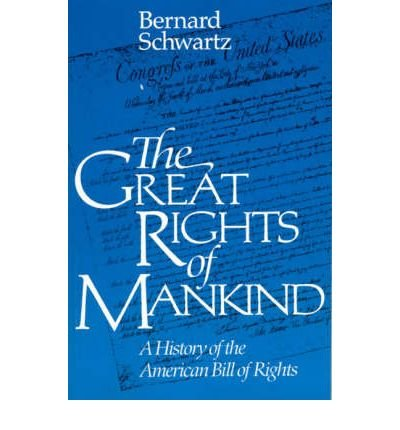 the great rights of mankind