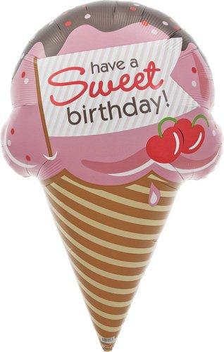 ice cream balloons - 7