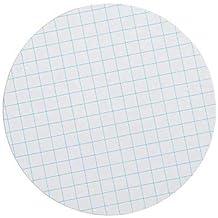 Membrane Solutions Sterile MCE Gridded Membrane Filter