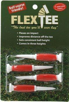 Flex Tee 3