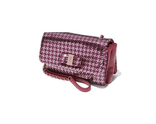 Gelly FERRAGAMO Shoulder Bag