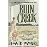 Ruin Creek, David Payne, 0312953895