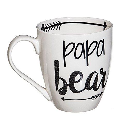 The 8 best baby mugs