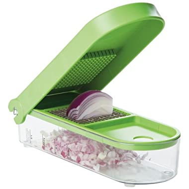 Prepworks by Progressive Onion Chopper