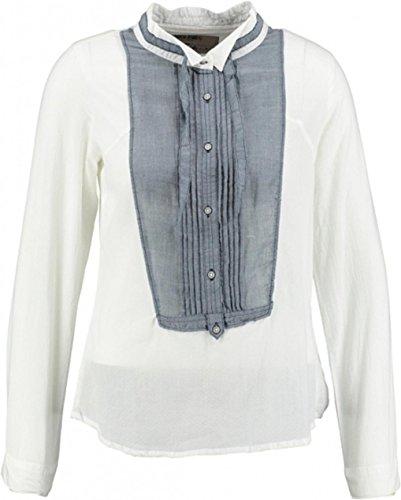 Camisas Mujer Garcia Garcia Para Camisas EwTzSz