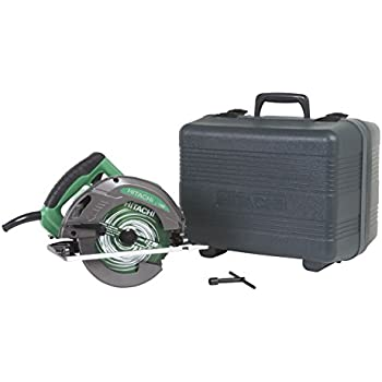 hitachi 7sb2. hitachi c7sb2 15 amp 7-1/4-inch circular saw with 0- 7sb2 b