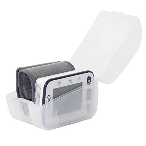 Buy wrist blood pressure monitor 2018