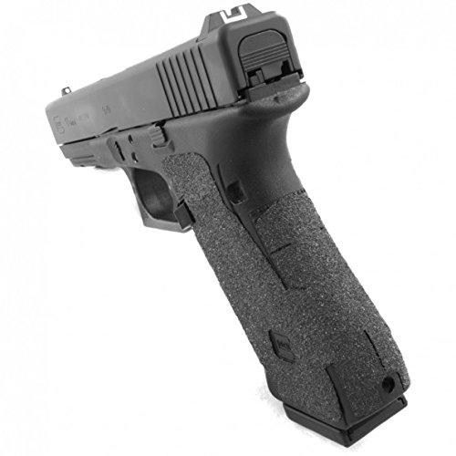 glock model 19 - 8