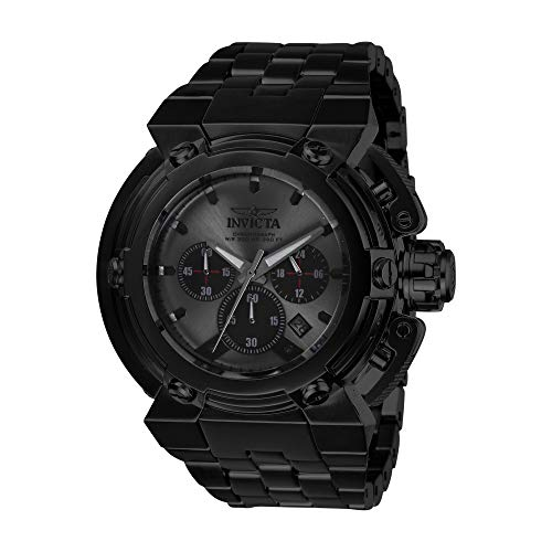How to find the best invicta coalition forces watches for men for 2019?