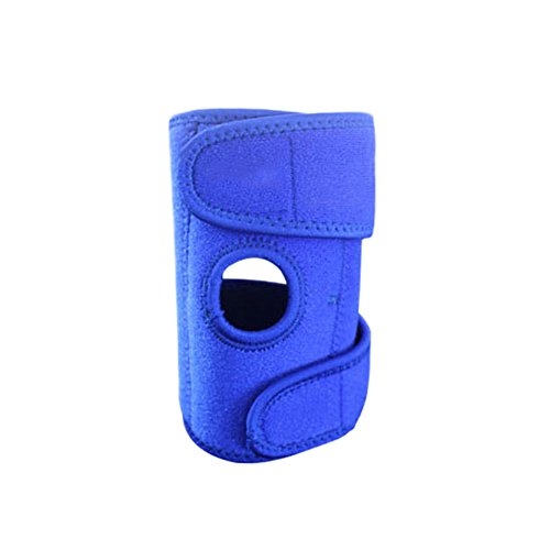 Edal Adjustable Support Sports Injury