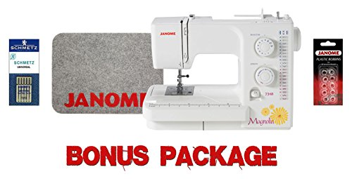 janome-magnolia-7318-sewing-machine-with-exclusive-bundle