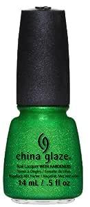 Runpettee Led Nail Lamp for Uv Gel Polish Blue