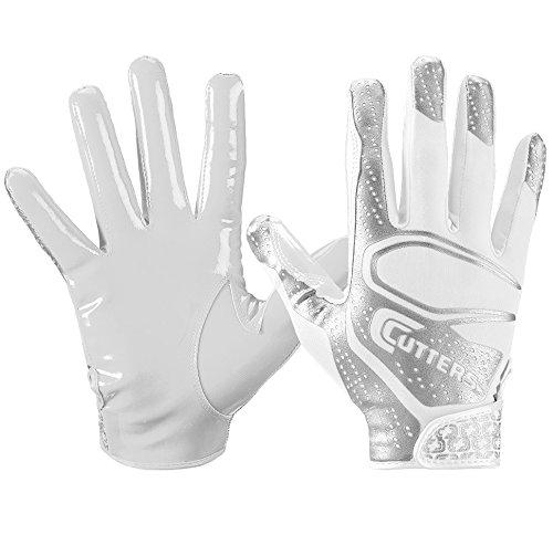 Running Back Football Gloves - 6