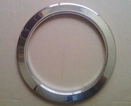 Lamp Reflector Trim - 5