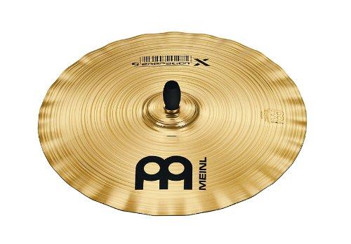 Meinl The Rabb Pack Set de cymbales Generation X