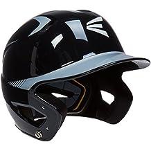 Easton Junior Z5 2Tone Batters Helmet