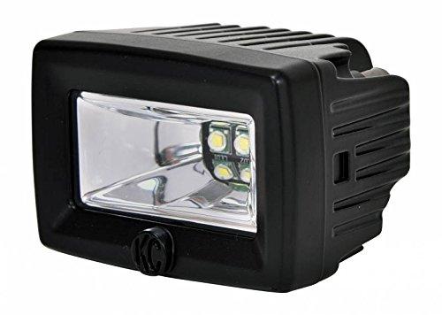 Kc Led Backup Lights