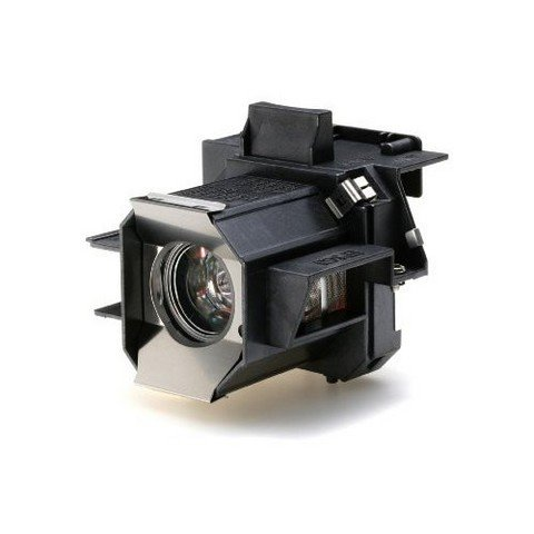 V13H010L39 EPSON Powerlite Pro CINEMA 1080 Projector Lamp