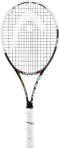 Head YouTek IG Speed 300 Tennis Racquet (U50) For Sale