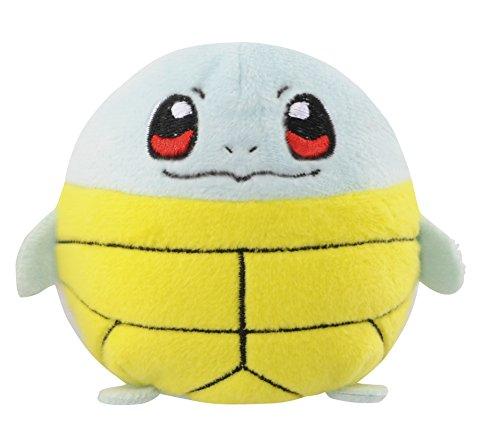 Pokemon Mini mini Korori~n stuffed toy D Squirtle