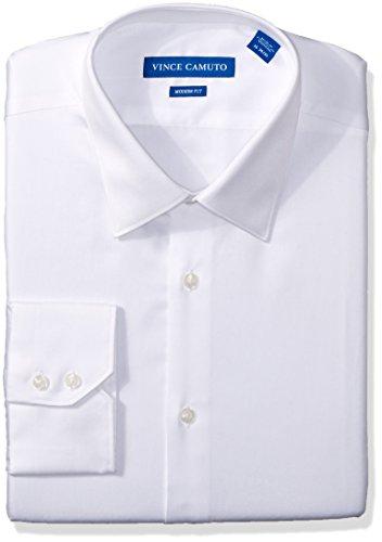 vince-camuto-mens-modern-fit-dress-shirt-white-sateen-17-neck-34-35-sleeve