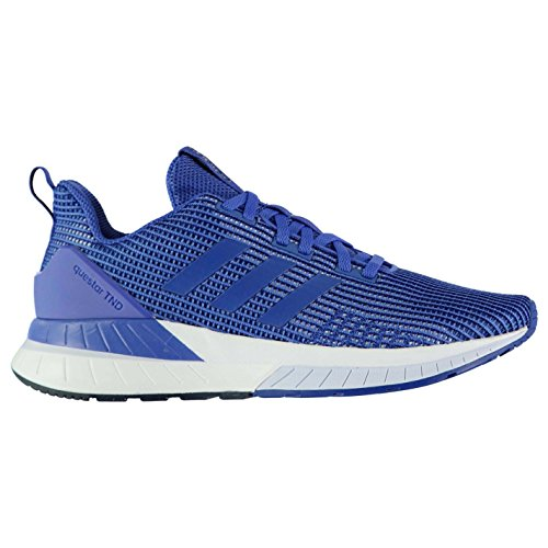 Blue Women's adidas Shoes Tnd Questar Running Blue Aqp0Yq