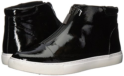 Frauen Sneaker York Lack Fashion Schwarzer Kenneth Cole New wqMR4