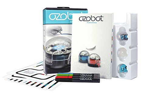 Ozobot-Bit-20-Starter-Pack