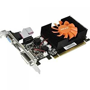 Pny Technologies Geforce Gt430 2gb Graphic Card (vcggt4302xpb) -
