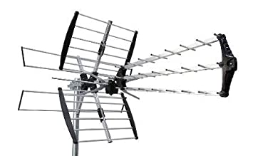 The 8 best fringe tv antenna