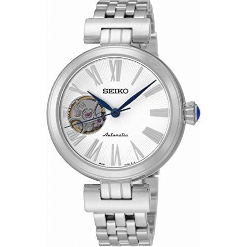 Reloj - Seiko - para Mujer - SSA863K1