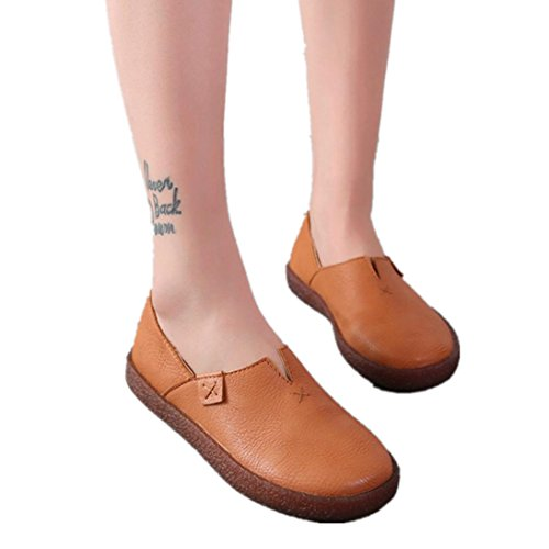 e9074df7c5f81 Woman s Flats Loafers Non-Slip Fisherman Shoes Casual Spring Women Flat  Shoes delicate