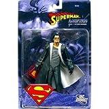 DC Direct Superman Last Son Action Figure Zod