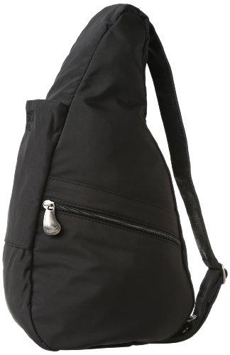 AmeriBag Classic Microfiber Healthy Back Bag tote - Import It All d4d64aea78e79