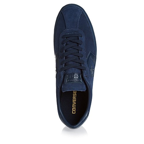 Converse Trainers - Converse Break Point Shoes - Night time Navy