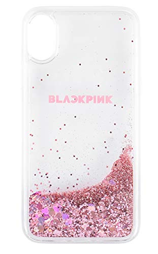 reputable site 63591 52c86 Amazon.com: YG entertainment 【Official Goods】 Blackpink in Your ...
