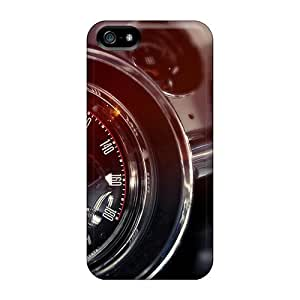 Premium PC Nfs The Run Classic Cover Skin For SamSung Galaxy S6 Phone Case Cover
