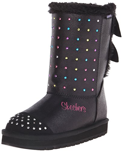 Where Can I Buy Twinkle Toes Shoes