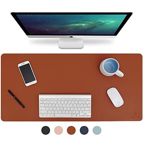 Knodel Desk Pad, Office Desk Mat, 35.4