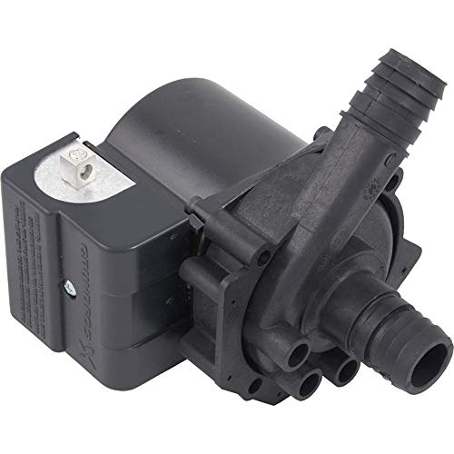 Grundfos Pump, Circ, 115v, 1 Barb, 12-18 GPM, New Style, OEM