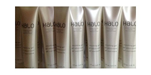 32 new Tubes of Graham Webb Halo Smoothing Gel 6 oz each (Halo Smoothing Gel)