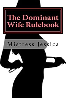 Image result for book cover the mistress manual