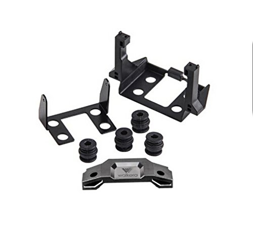 Walkera Runner 250 Advanced GPS Drone Quadcopter Spare Parts 250(R)-Z-21 Camera Support Bracket Mount